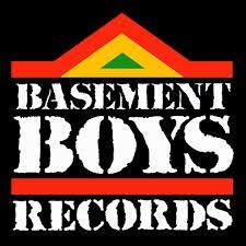 Jasper Street Company - Smile [Basement Boys US]