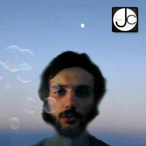Jonasclean - JC16 [Open Bar Music]