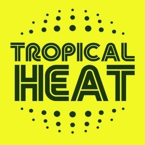 L.O.O.P - When U Come Back [Tropical Heat]