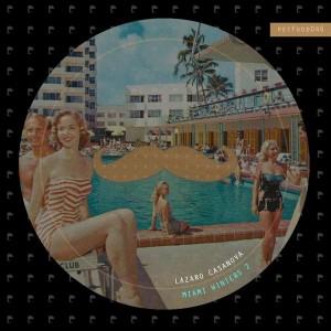 Lazaro Casanova - Miami Winters 2 [petFood]