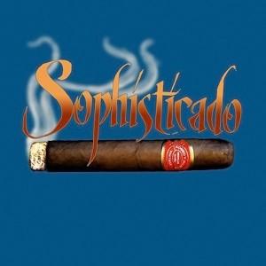 Leandro Pereira & Deepconsoul  - Jazz U Up (Part One) [Sophisticado]