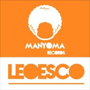 Leoesco - DeepSko [Manyoma Records]