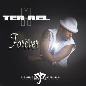 M Terrel - Forever [Maurice Joshua Digital]