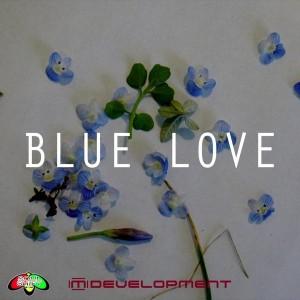 Mdevelopment - Blue Love [Soul Shift Music]