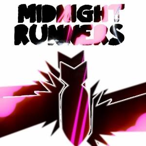 Midnight Runners - Heat U Up [Groove Democracy]
