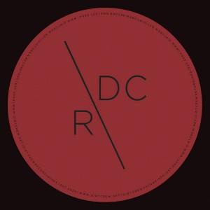 Nachtbraker - Janus EP [Dirt Crew Recordings]