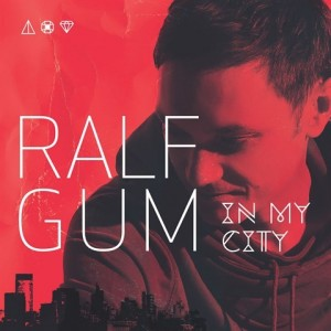 Ralf Gum - In My City [GOGO Music]