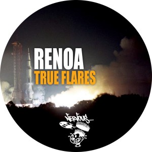 Renoa - True Flares [Nervous]