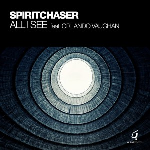 Spiritchaser feat. Orlando Vaughan - All I See [Guess Records]