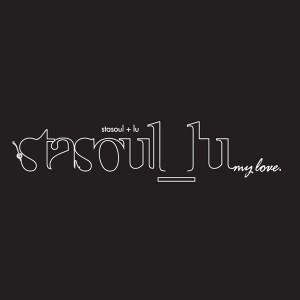 StarSoul & Lu - My love