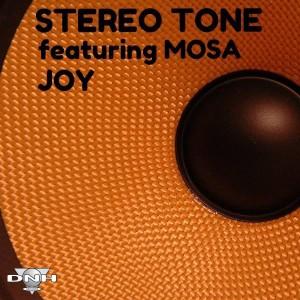 Stereo Tone feat. Mosa - Joy [DNH]