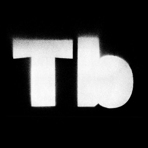 Those Beats - Lead Me On [Glasgow Underground]