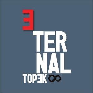 Topek - Eternal [Pierogi]
