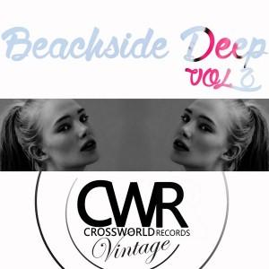 Various Artists - Beachside Deep Vol. 2 [Crossworld Vintage]