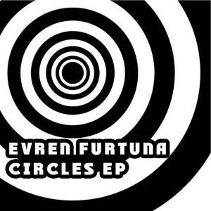 Various Artists - Circles EP [Open Bar Music]