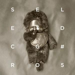 Various Artists - Shir Khan Presents Secret Gold 05 [Exploited]