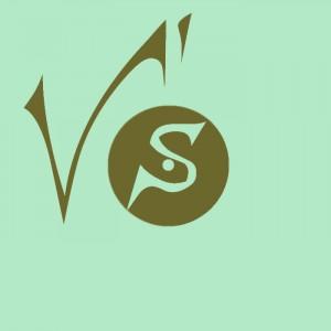 Various - V's Edits Vol.12 [Vehicle]