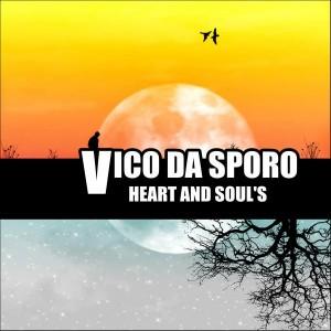 Vico Da Sporo - Heart And Souls, Pt. 1 [Black People Records]