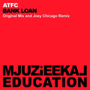 ATFC - Bank Loan [Mjuzieekal Education Digital]