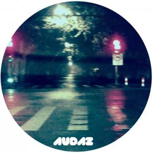 Adrian Giordano & Alkalino - On U__Set Dem Free [Audaz]