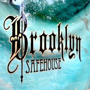 Brooklyn SafeHouse - Morning Sweetness [Soterios]