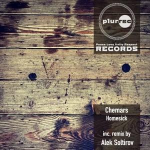 Chemars - Homesick [Plur Rec]