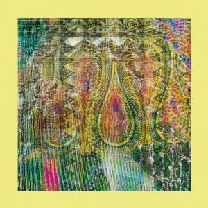 Culoe De Song - Y.O.U.D. EP [Innervisions]