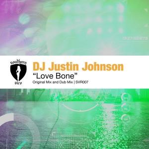 DJ Justin Johnson - Love Bone [Southern Vice Recordings]