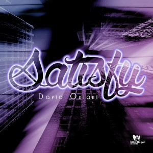 David Oniani - Satisfy [Little Angel Records]