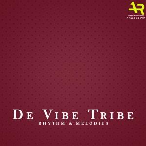 De Vibe Tribe - Rhythm & Melodies [Ancestral Recordings]