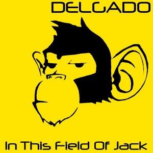 Delgado - This Field Of Jack [Monkey Junk]