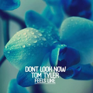 Dont Look Now feat. Tom Tyler - Feels Like [Enormous Tunes]