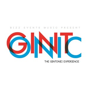 Gintonic - The Gintonic Experience [Bizz Events Music]