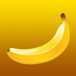 J-house - Sultan Of Swing [Banana Traxx]