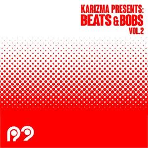 Karizma - Beats & Bobs Vol.2 [R2]
