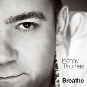 Kenny Thomas - Breathe [Solus]