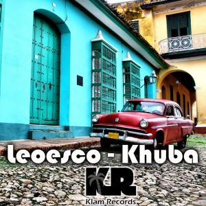 Leoesco - Khuba [Klam Records]