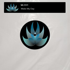 MJBR - Make My Day [Perception Music]