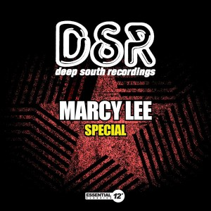 Marcy Lee - Special [Essential 12 Inch Classics]