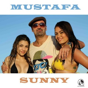 Mustafa - Sunny [Staff Productions]
