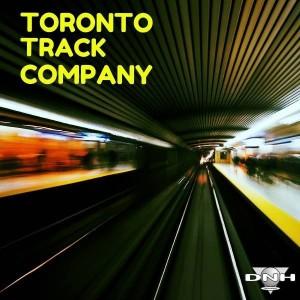 Nick Holder, Murr, Sirus - Toronto Track Company [DNH]