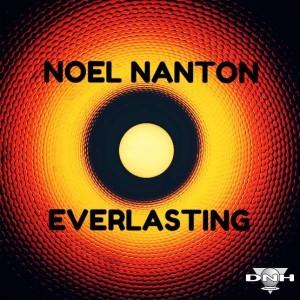 Noel Nanton - Everlasting [DNH]