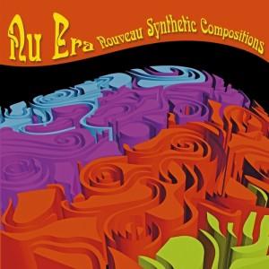 Nu Era - Nouveau Synthetic Compositions [Omniverse Records]