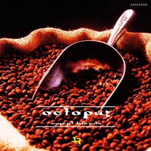 Octopuz - Sweet Blendz [Ancestral Recordings]