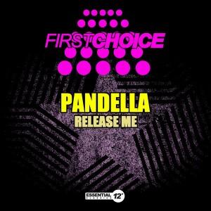 Pandella - Release Me [Essential 12 Inch Classics]