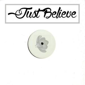 Skibblez - Between You & Me [Believe in Disco]