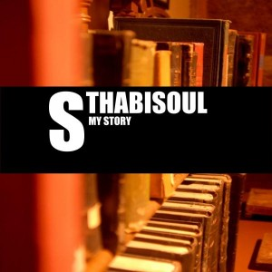 Sthabisoul - My Story [Black People Records]