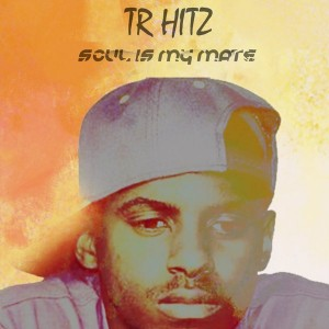 TR Hitz - Soul Is My Mate [Kgwathe Entertainment Records]