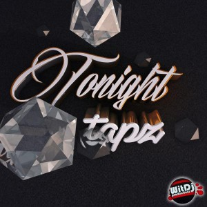 Tapz - Tonight [WitDJ Productions PTY LTD]
