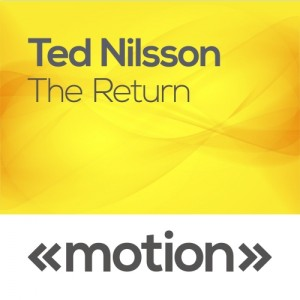Ted Nilsson - The Return [motion]